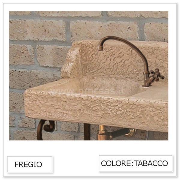 Lavandini Da Terrazzo Gallery - Design and Ideas - novosibirsk.us