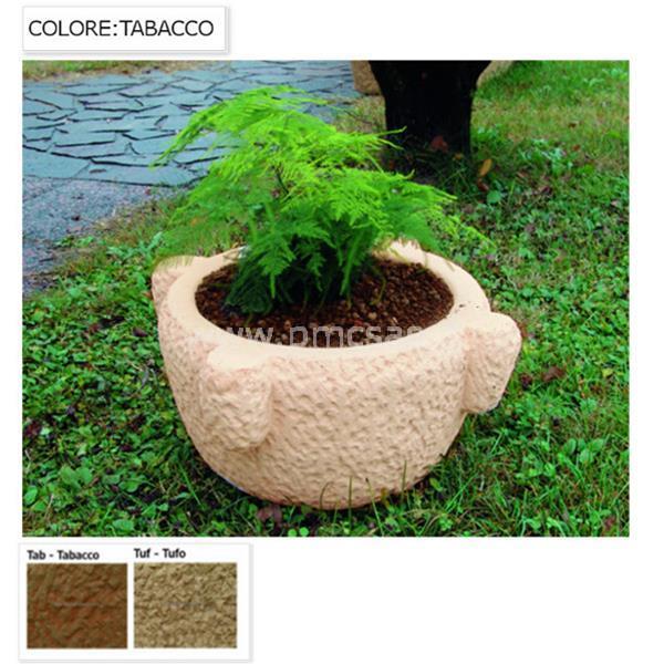 Vasi da giardino offerte e risparmia su ondausu - Offerte vasi da giardino ...