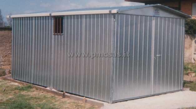 box bagno da cantiere usato  pasionwe, Disegni interni