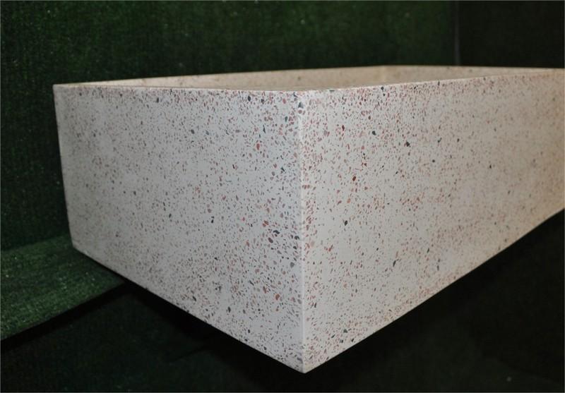 Mobile tv 120 cm - Lavatoio in pietra da esterno ...