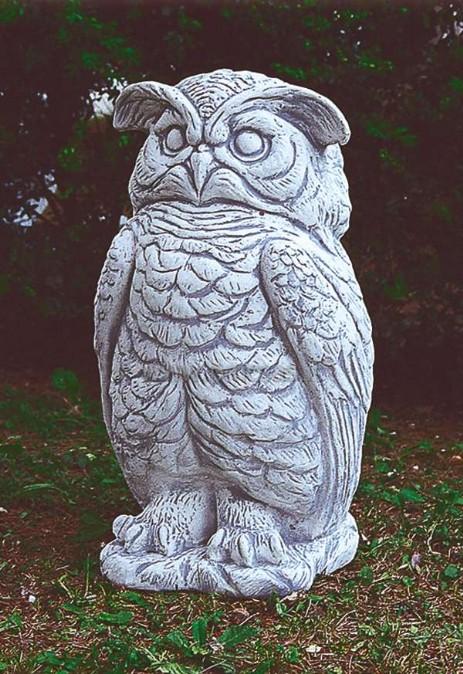 Statue animali pmc prefabbricati e arredo giardino - Fontane da giardino usate ...
