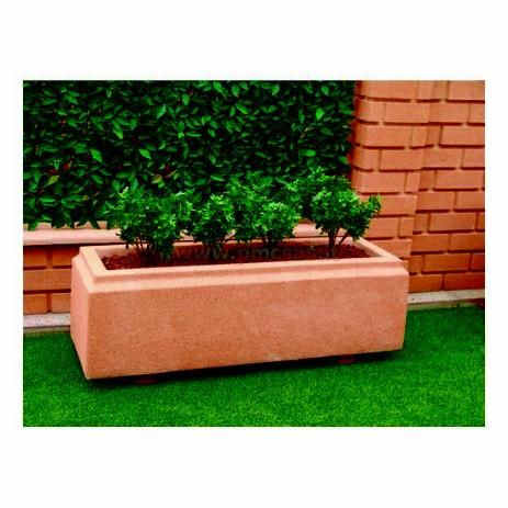 Fioriere arredo urbano pmc prefabbricati e arredo giardino for Fioriere arredo urbano