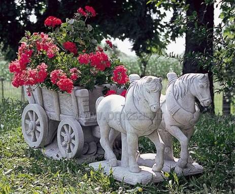 Idee giardino pmc prefabbricati e arredo giardino - Idee per il giardino ...
