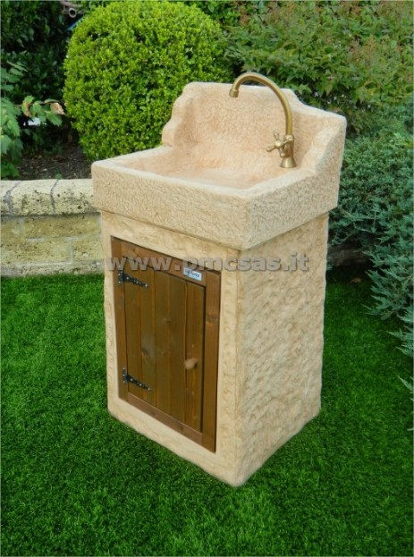 Best Lavabo Da Terrazzo Ideas - Modern Home Design - orangetech.us